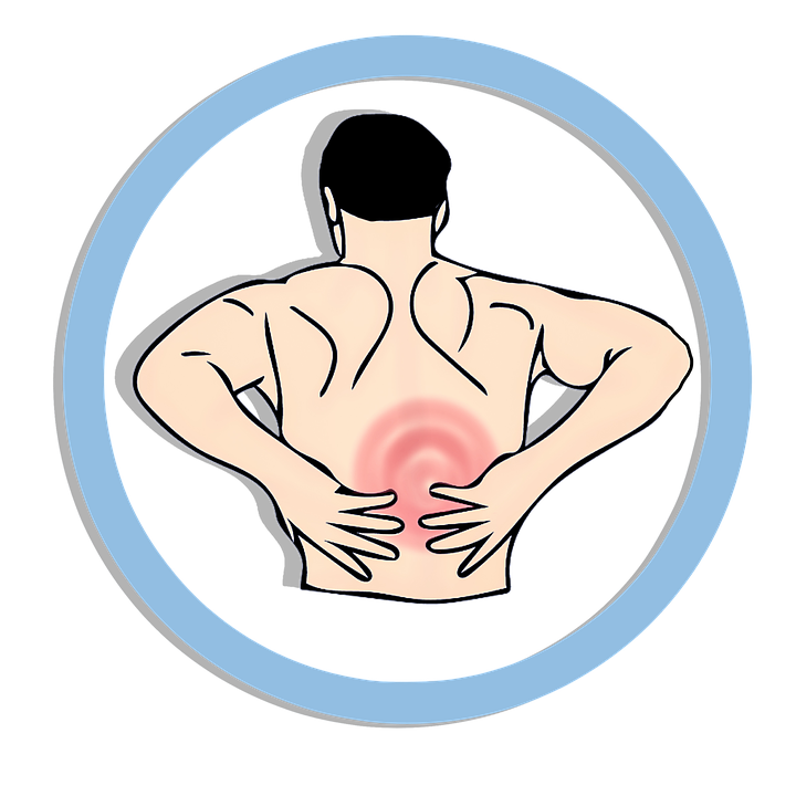 Joint inflammation And The Patient