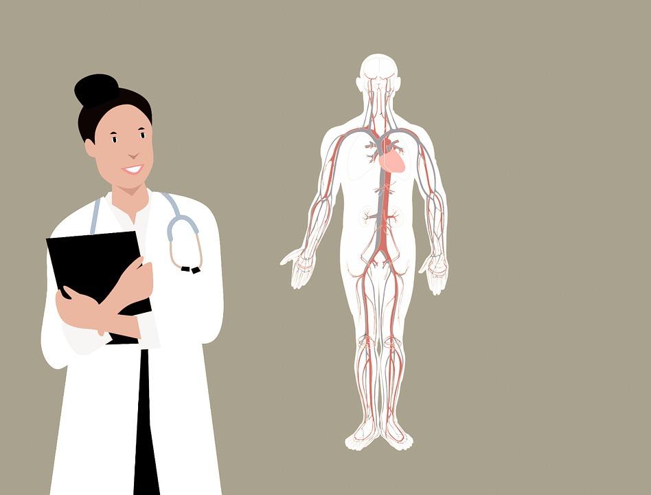 OCD Sores & Osteochondritis